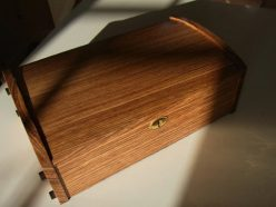 Luxury Jewellery Boxes