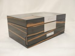 Mid-Price Jewellery Boxes